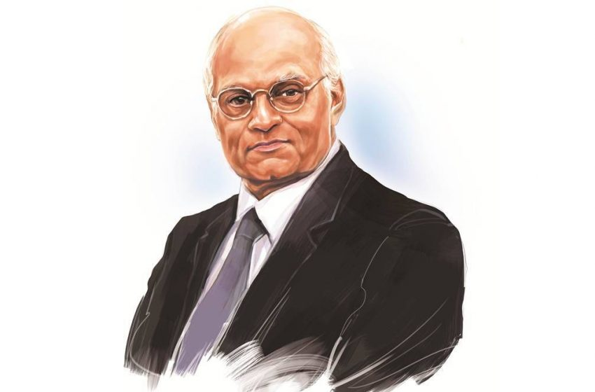 Shivshankar Menon: 'Post-Covid, everyone will be diminished. We have to handle our problems competently… not do image management'