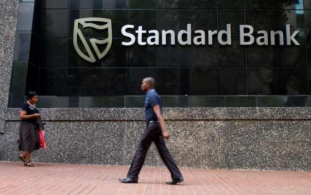 Beware this banking scam saying SARS owes you tax money