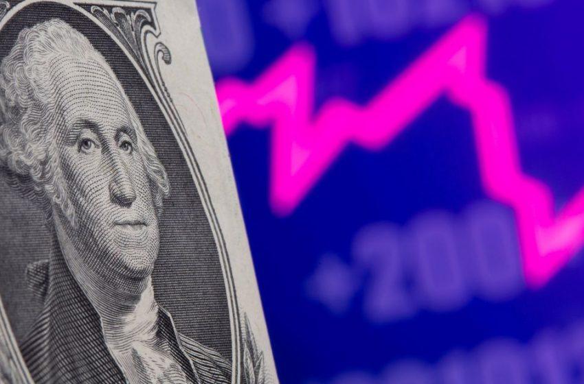 Chancellor: Beware the hyperreal financial market