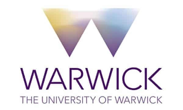 University of Warwick: Warwick international relations researcher awarded major grant to study Latin America's contributions to the development of global norms and institutions – India Education   Latest Education News India   Global Educational News