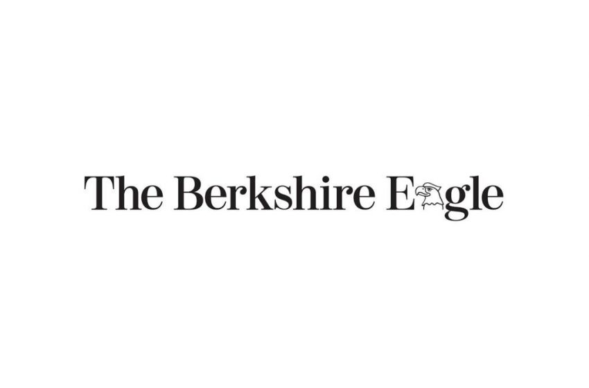 Berkshire County real estate transactions for April 26-30   Real Estate