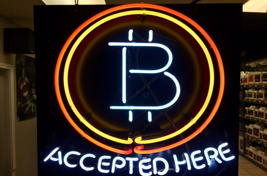 Bitcoin for the masses? Washington policymakers aren't buying it