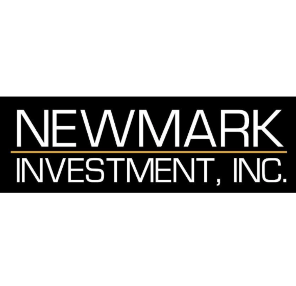 Nevada Real Estate Developer Offers Affordable Ownership Model for Retirees