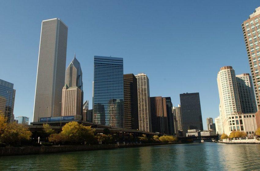2021 Chicago Real Estate Market Investing Forecast