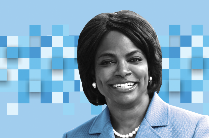 Val Demings to challenge Marco Rubio in 2022 rather than run for Florida Governor