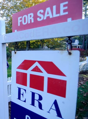 Cape Cod real estate market booms and breaks records, reports show