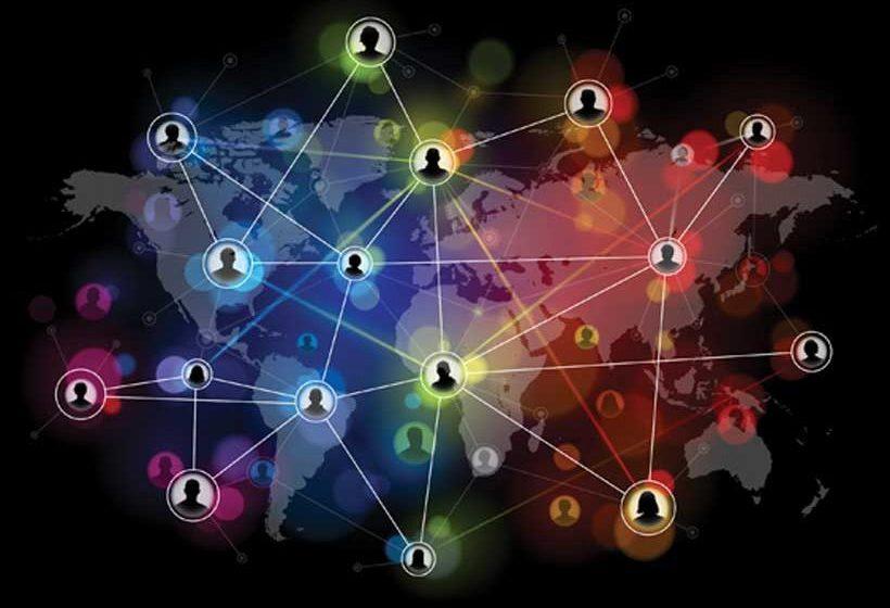 The Digital Diplomacy Revolution – Modern Diplomacy