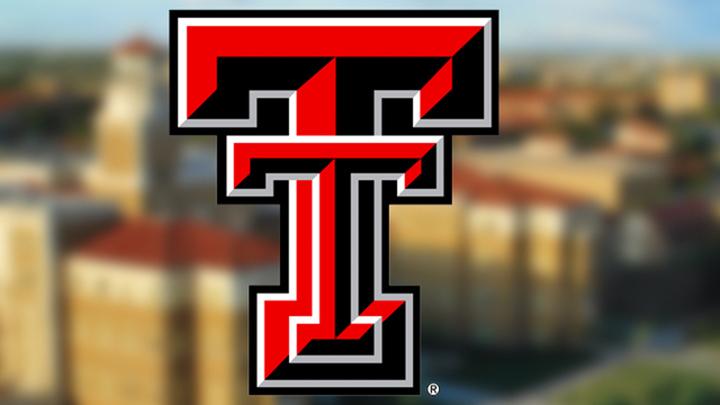 Programs at Texas Tech University to host 2021 summer camps | KLBK | KAMC