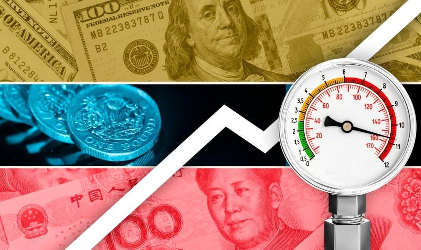 Will inflationthwart the US economic recovery?