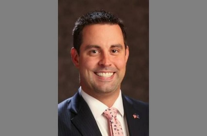 KS lawmaker ranting about suicide needs an intervention, before this ends in tragedy