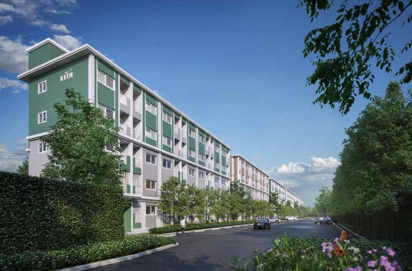 Condo market shifts to low-priced units