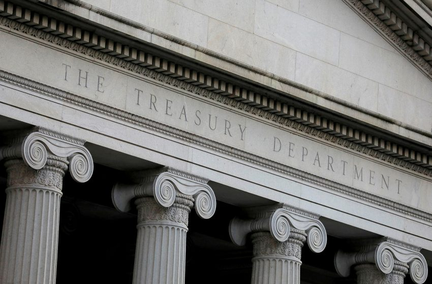 Pandemic watchdog blasts Treasury for blocking COVID relief fraud investigations