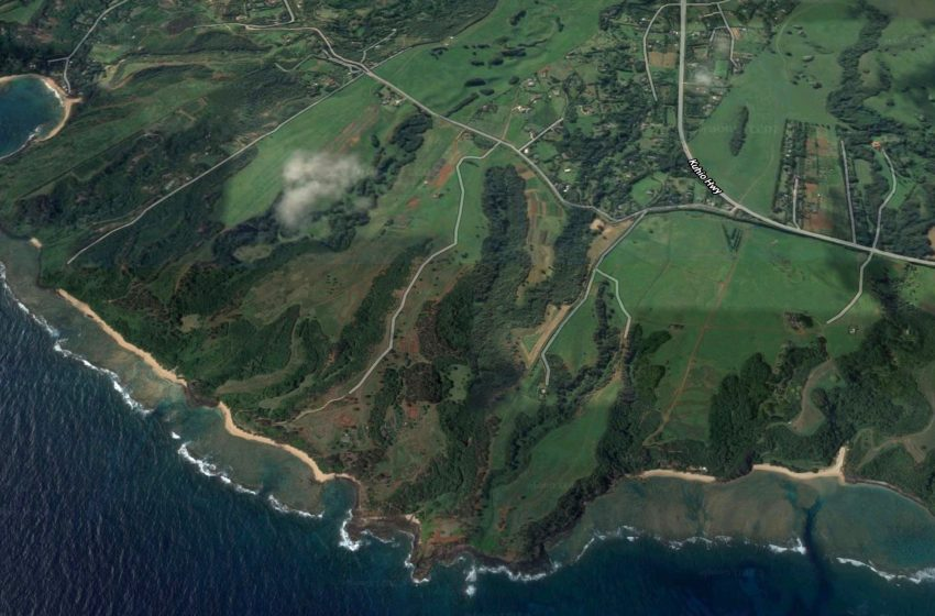 Mark Zuckerberg, Priscilla Chan pick up 600 more acres in Hawaii