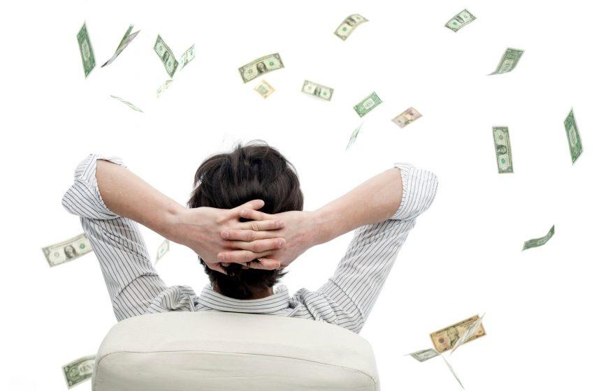 Have $2,000? 2 Market Crash-Ready Stocks to Buy