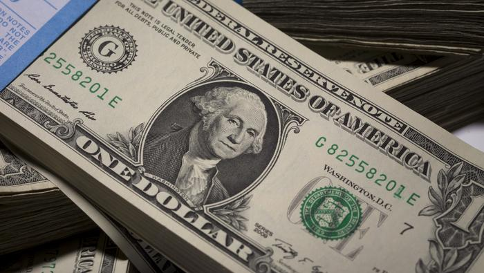 USD/JPY Jumps to Monthly High, US Dollar Eyes PCE Inflation Due