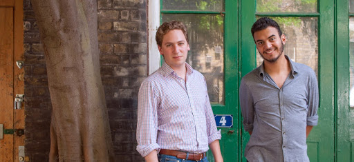 ICAS acquires NHS-commissioned mental health startup Hello Tomo, targets $121B mental health market