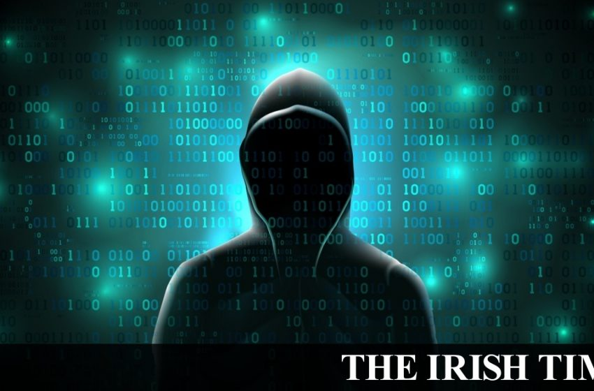 Once cybercriminals start to drip-feed stolen HSE data online, fraud attempts will follow