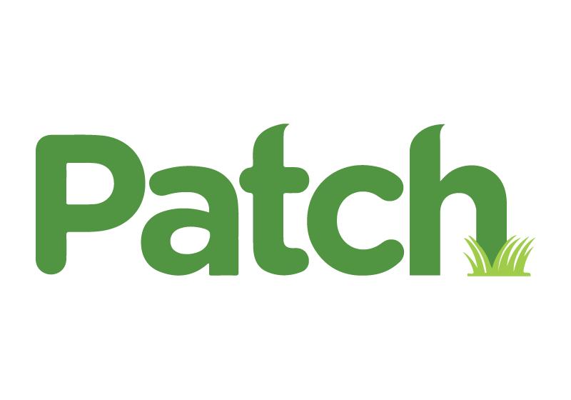 Unemployment Fraud Information | Algonquin, IL Patch