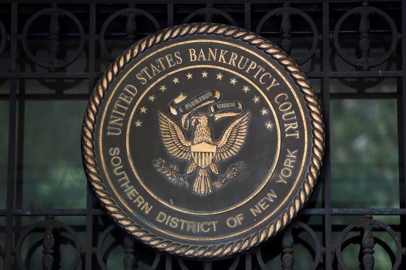 Manhattan real estate lawyer Mitchell Kossoff facing N.Y. and U.S. criminal probes