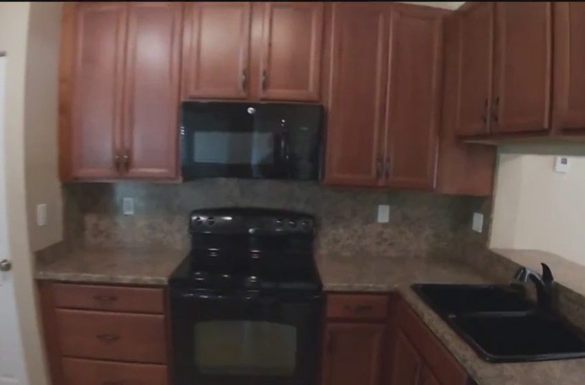 Real estate reality check: What will $300K get you in Manatee County?