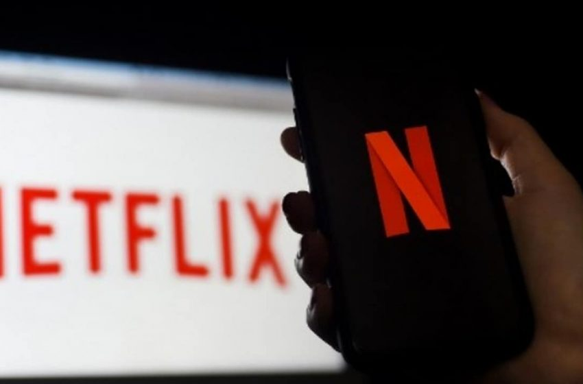 """Netflix is testing the """"Play Something"""" feature for Android users around the world: Report-Technology News, Firstpost"""