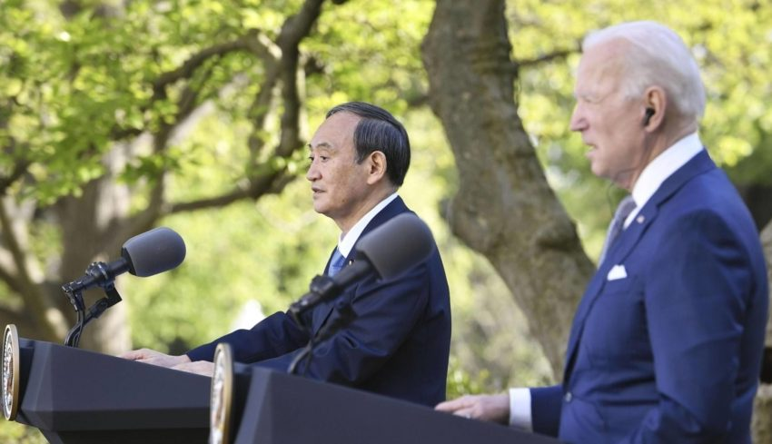 What the evolving international order means for Japan