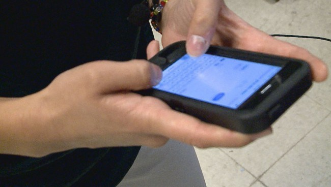 Consumer Alert: Dozens of Hawaii residents victims of online purchase scams, what you can do to protect yourself