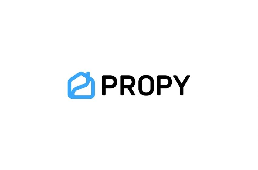 Propy Auctions World's First Real Estate NFT with Ownership Transfer