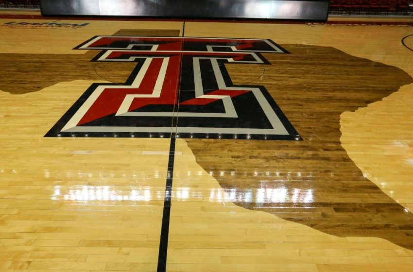 Texas Tech men's basketball adds to its new-look roster with transfer forward Daniel Batcho