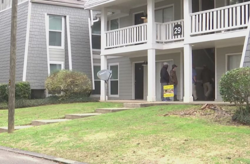 How to spot, avoid rental property scams
