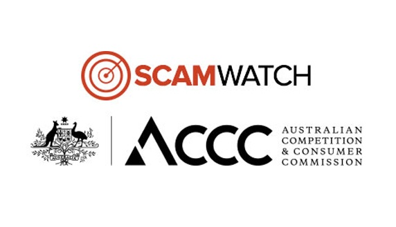 Aussies losing less money to scams but SMS Phishing on the rise » EFTM