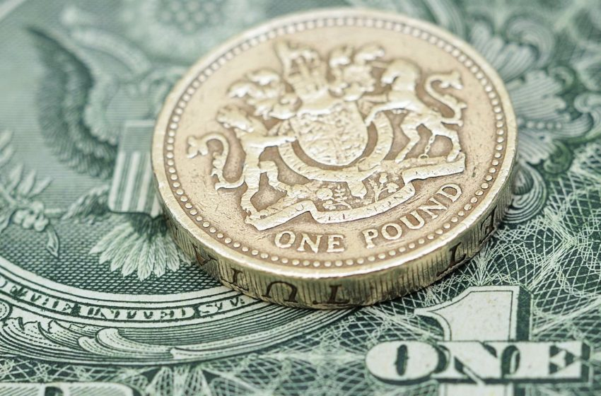 1.4240 Beckons as Dollar Decline Continues