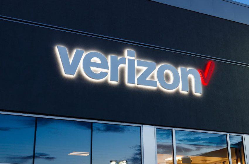 Verizon Data Breach Report 2021: Pandemic Has Caused Major Surge in Phishing, Ransomware and Web App Attacks