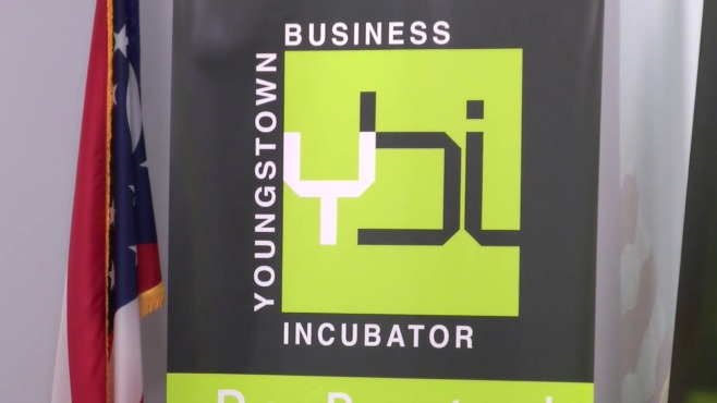 Youngstown Business Incubator plans partnership with El Paso Chamber of Commerce