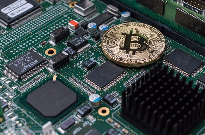 Tips to help keep your crypto wallet secure