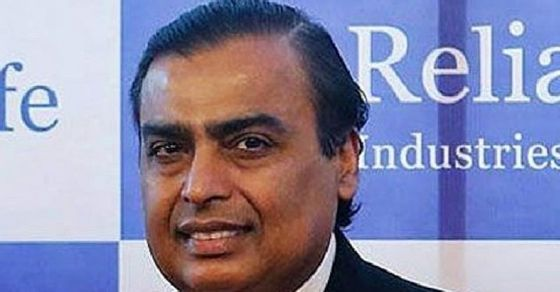 Reliance AGM 2021 I IPL Final of financial markets—What to expect from 44th Reliance AGM