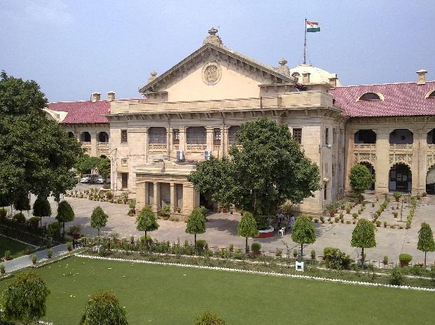 Allahabad HC denies Wadhawan's request to quash FIR regarding housing scam