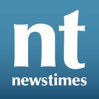 Merck probing discovery of noose at North Carolina plant