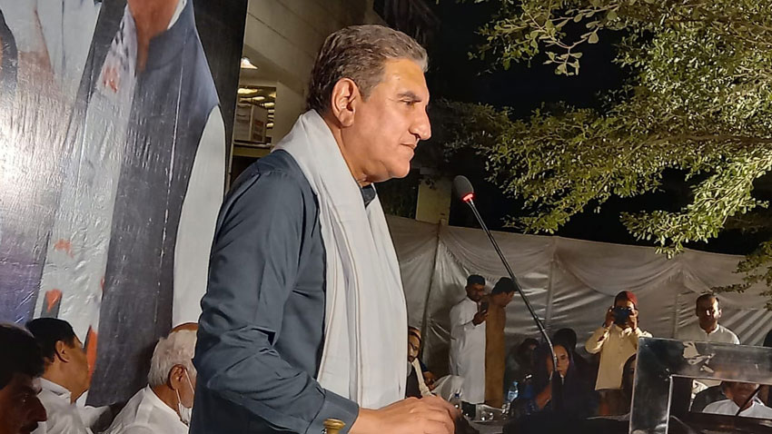 Govt working on transformation of Pakistan's geo-politics to geo-economy policy: FM