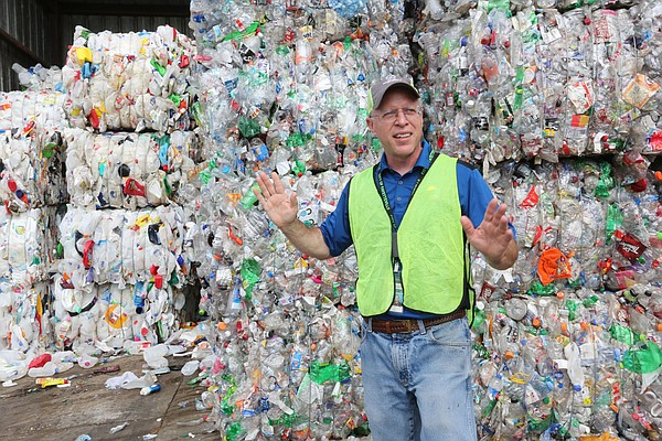 Circular economy concept may boost regional recycling, reuse