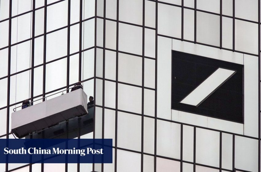 M&A push in Asia to continue after year of Covid-19 disruptions – South China Morning Post