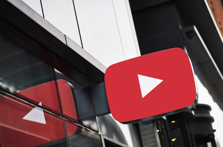 YouTube reinstates channel devoted to exposing conservative extremism