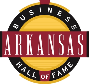 Nominations Sought for 2022 Arkansas Business Hall of Fame
