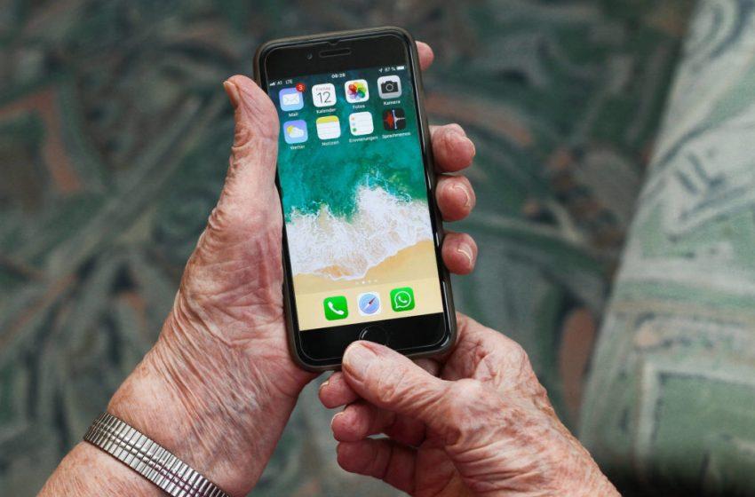 Avoiding a Phone Scam – Creston Valley Advance