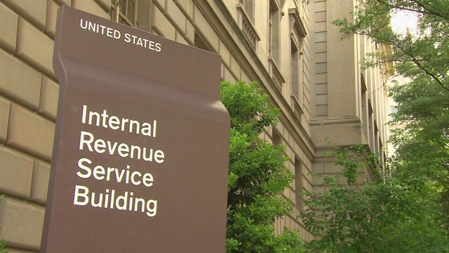 """BEWARE: IRS releases """"Dirty Dozen"""" tax scams list – CW39"""