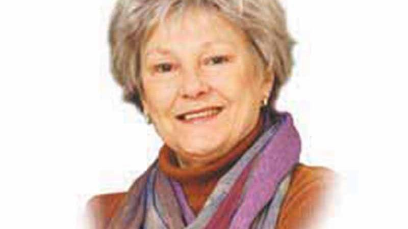 NASH COLUMN: Don't fall for it; Beware of scams – Baraboo News Republic