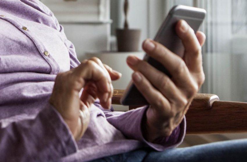 Manchester police thwart $25K phone scam | Crime