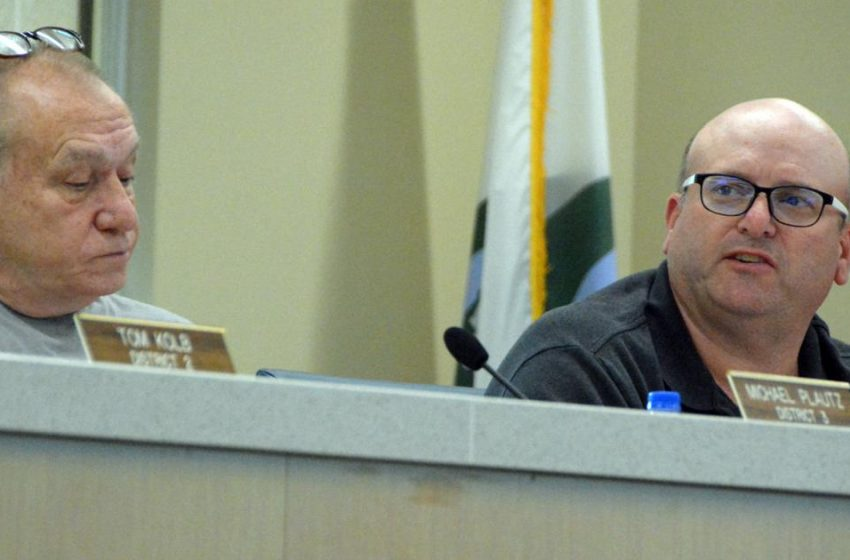 Council agrees to increase Baraboo utility rates | Government & Politics