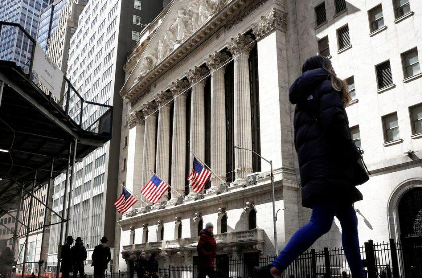 Clover Health shares surge as 'meme stock' rally expands