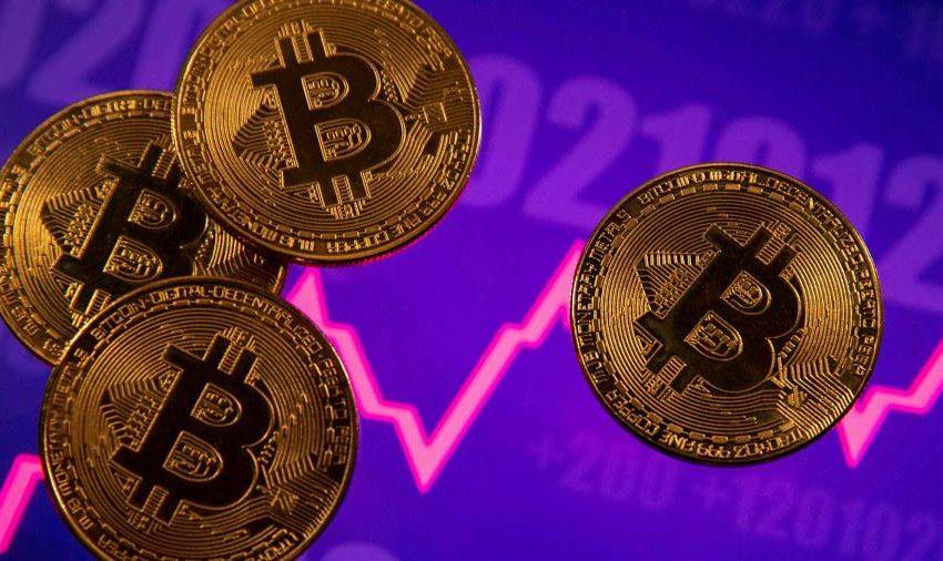 Don't dismiss market bubbles — some leave lasting progress behind